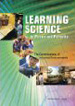 Learning Science in Places and Pursuits Book Cover